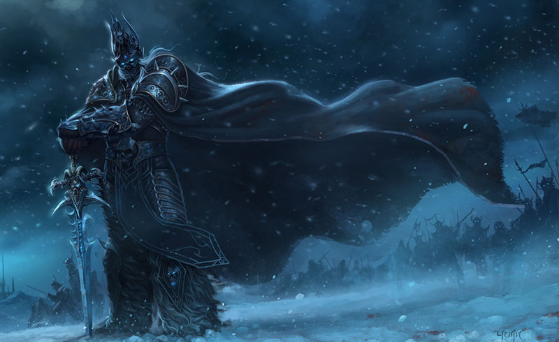 arthas_menethil-wallpaper-1280x800